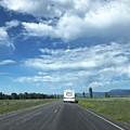 Photos: Jackson Wyoming