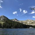 Photos: 湖一周行って来ます♪