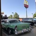Photos: Old Buick
