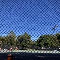 Photos: テニス日和♪