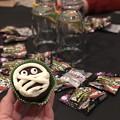 Photos: マミーカップケーキ