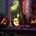 Photos: Jack-o-lanterns