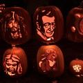 Photos: Halloween Night…3