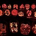 Photos: Halloween Night…5