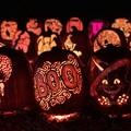 Photos: Halloween Night…7