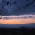 Photos: Sunset 2021... #1