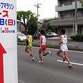 Photos: 09'仙台ハーフマラソン7