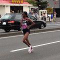 Photos: 09'仙台ハーフマラソン4