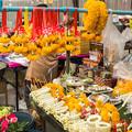 Photos: タイ・Thai