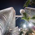Photos: 多民族国家マレーシア