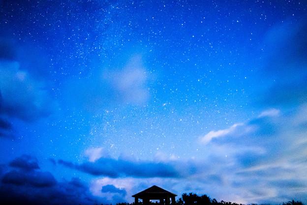 Photos: 楽園の宮古島