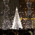 Photos: クリスマス・イブイブ