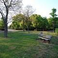 写真: 舎人公園2