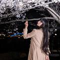 秋元るい_20170408-4