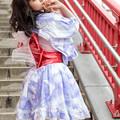 青野まゆ_20170513-4