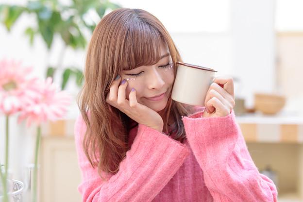 葉月美優_20180224-11
