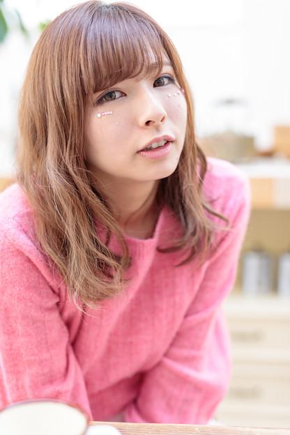 葉月美優_20180224-18
