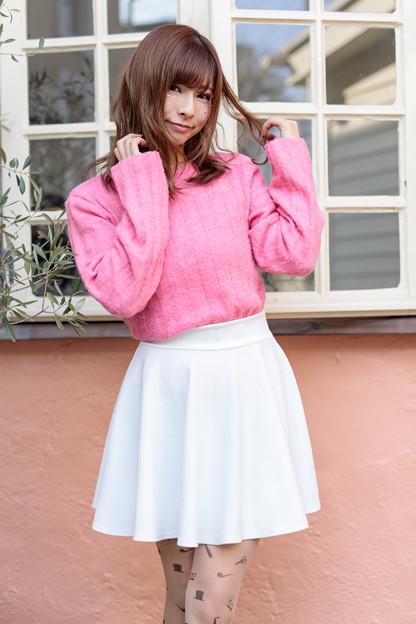 葉月美優_20180224-8