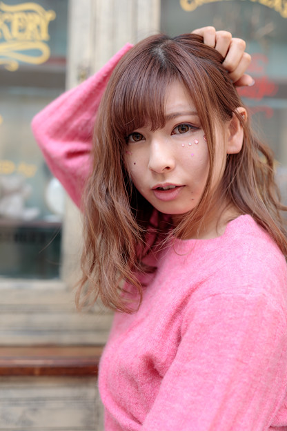 葉月美優_20180224-20