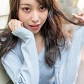 はせちゃん_20180224-3