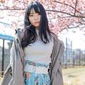 藍色_20180304-3