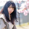 藍色_20180304-10