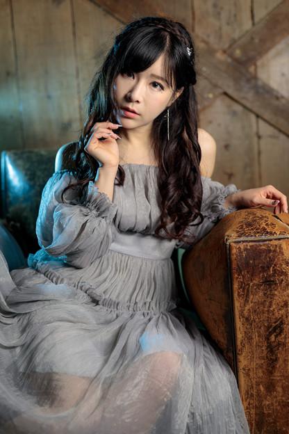 李マリ_20180310-1