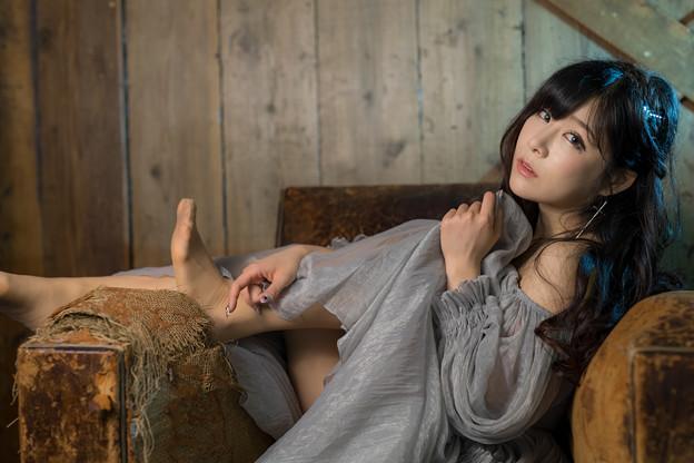 李マリ_20180310-7