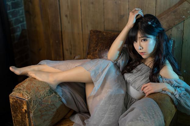 李マリ_20180310-8