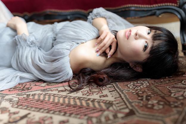 李マリ_20180310-18