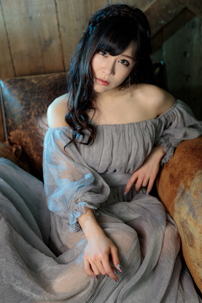 李マリ_20180310-3