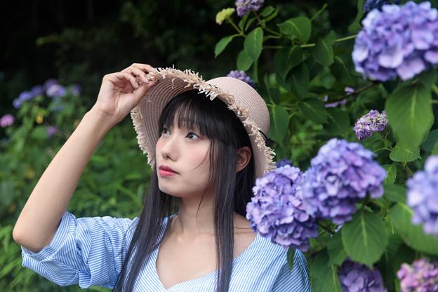 秋元るい_20180609-1