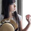 秋元るい_20180701-2