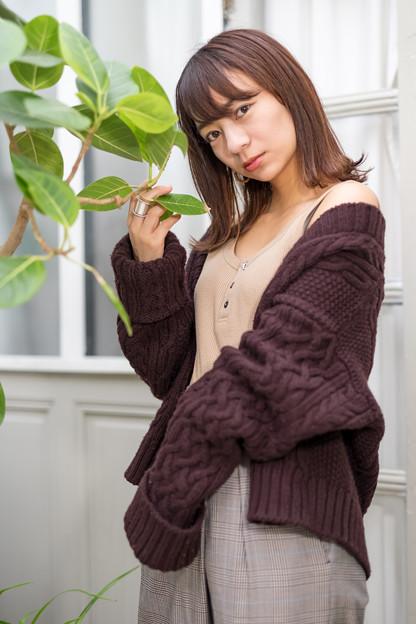 瞳_20181020-5
