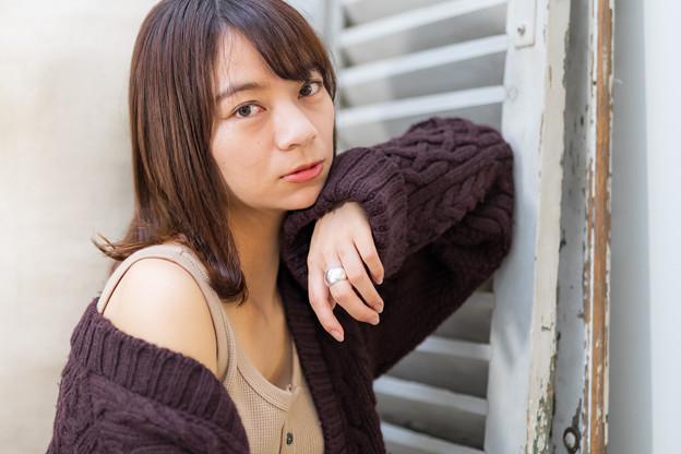 瞳_20181020-9