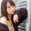 Photos: 瞳_20181020-9