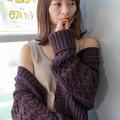Photos: 瞳_20181020-15
