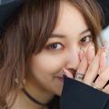 Photos: はせちゃん_20181124-15