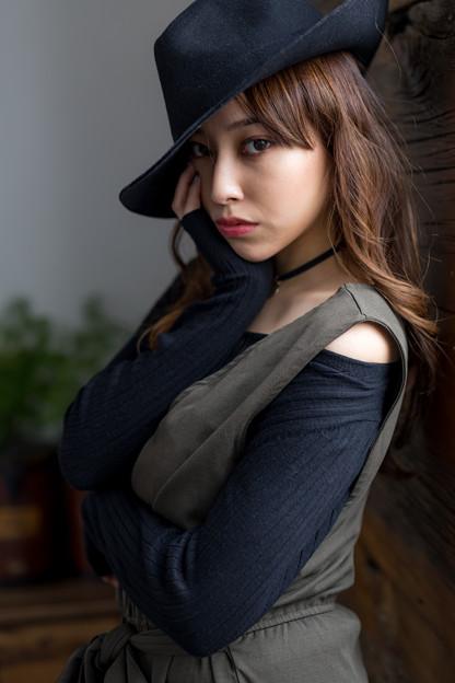 Photos: はせちゃん_20181124-20