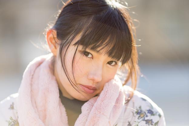 秋元るい_20190102-7