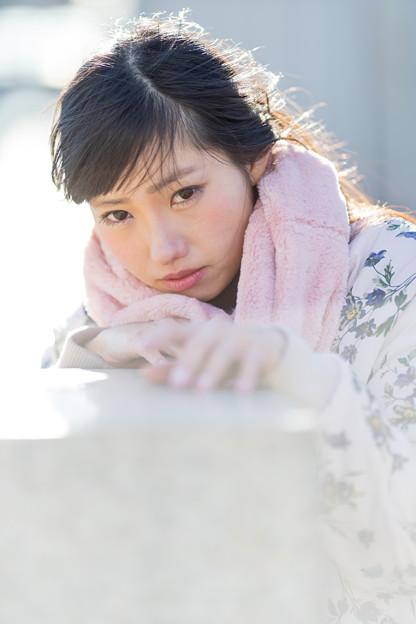 秋元るい_20190102-9