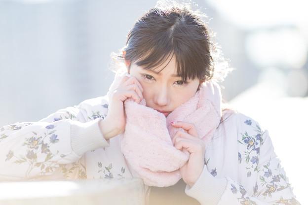 秋元るい_20190102-10