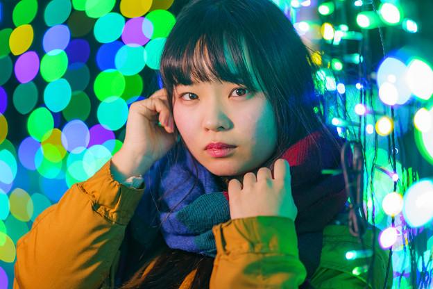 藍色_20190202-6