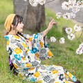 Photos: 咲羅レイン_20190407-8