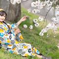 Photos: 咲羅レイン_20190407-9