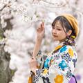 Photos: 咲羅レイン_20190407-12