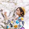 Photos: 咲羅レイン_20190407-13