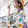 Photos: 咲羅レイン_20190407-16