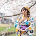 Photos: 咲羅レイン_20190407-17