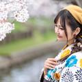 Photos: 咲羅レイン_20190407-21